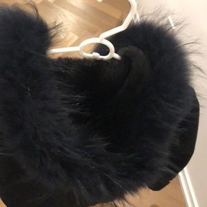 Maje Jackets & Coats - Maje Winter coat